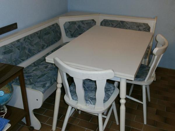 stuhl st hle neu und gebraucht kaufen bei. Black Bedroom Furniture Sets. Home Design Ideas