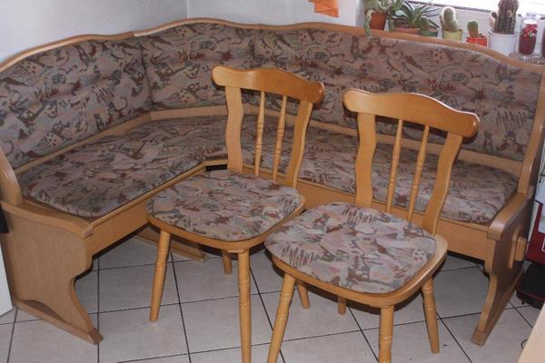 polste kleinanzeigen tauschen finden sonstiges. Black Bedroom Furniture Sets. Home Design Ideas