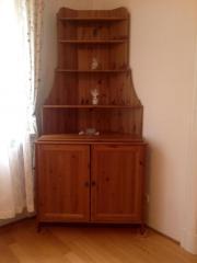 eckkommode haushalt m bel gebraucht und neu kaufen. Black Bedroom Furniture Sets. Home Design Ideas
