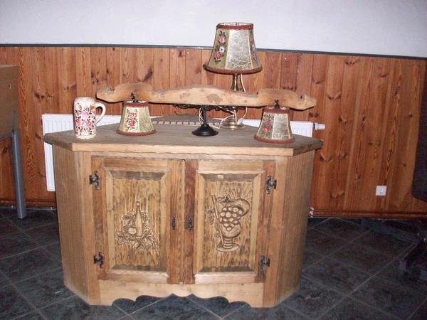 fernseh kleiner neu und gebraucht kaufen bei. Black Bedroom Furniture Sets. Home Design Ideas