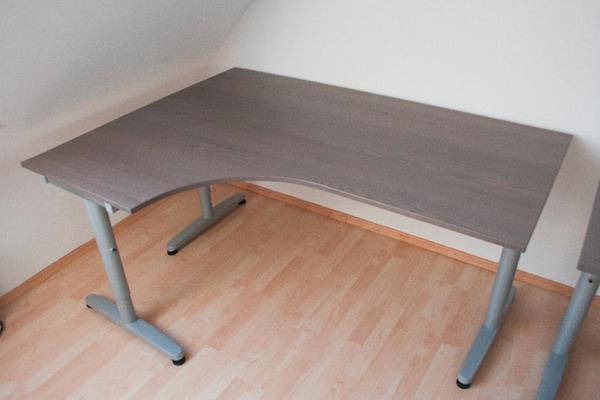 Büromöbel Ikea Galant | rheumri.com