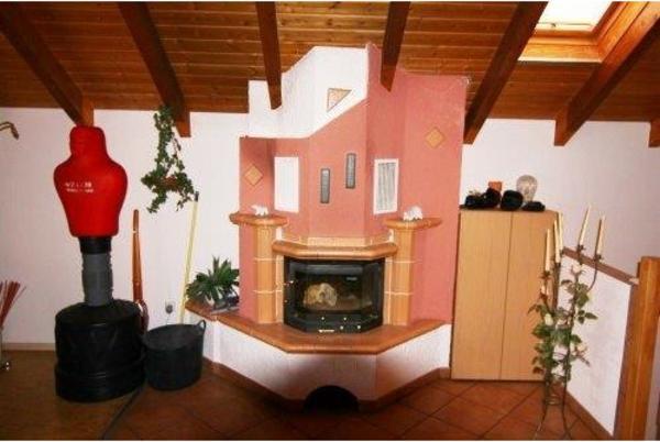 efh zu vermieten oder 2fh zum verkaufen in r sselsheim vermietung h user kaufen und verkaufen. Black Bedroom Furniture Sets. Home Design Ideas