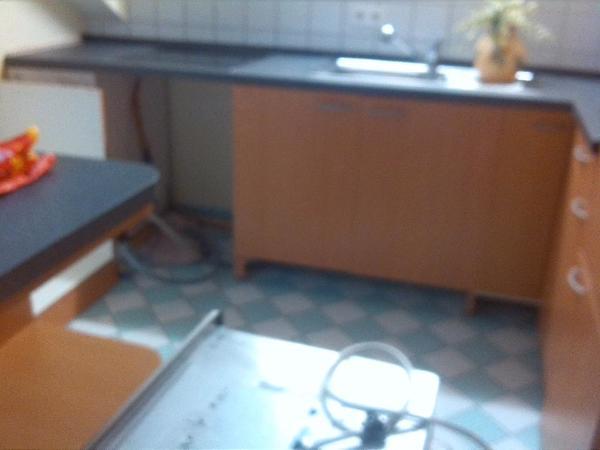 einbauküche buche - neu und gebraucht kaufen bei dhd24.com