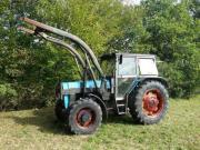 Eicher 3656a Turbo,