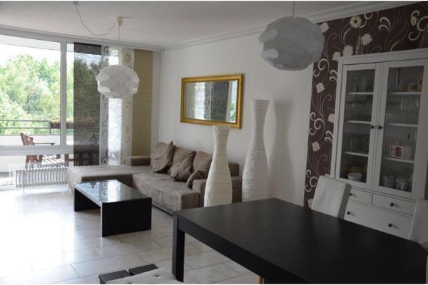 eigentumswohnung in k ln eigentumswohnungen 4 und mehr. Black Bedroom Furniture Sets. Home Design Ideas