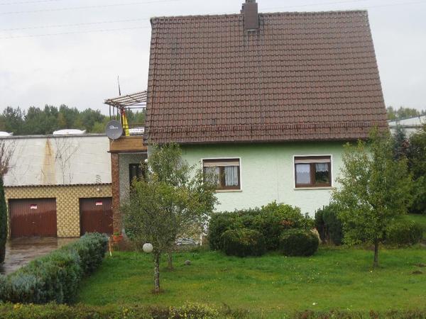 Einfamilien Haus in Kaiserslautern 1 Familien Häuser