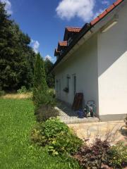 Einfamilienhaus Bochhorn/Unterstroge