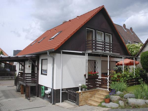 einfamilienhaus in laudenbach mit vielen nutzungsm glichkeiten vermietung h user kaufen und. Black Bedroom Furniture Sets. Home Design Ideas