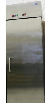 Eiscreme-Lagerschrank LABOR