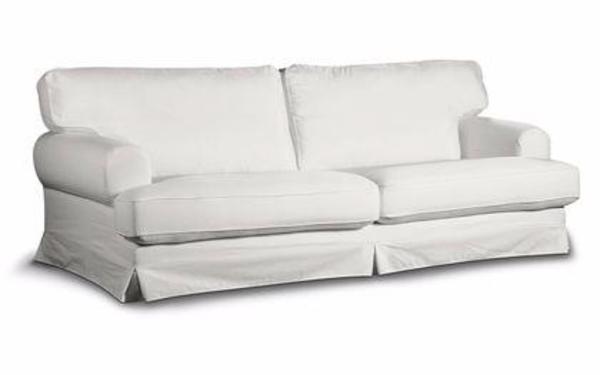 ikea sofa 3 sitzer gebraucht kaufen 4 st bis 75 g nstiger. Black Bedroom Furniture Sets. Home Design Ideas