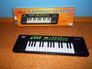 Elektronic Kinder Keyboard