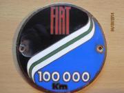 Emblem Fiat Magierus