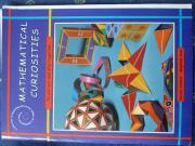 Englisches Bastelbuch - Mathematical