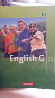 english g 21 d2