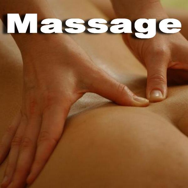 erotische massage speyer erotische massage friedrichshafen