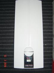 durchlauferhitzer ersatzteile gebraucht kaufen 4 st bis 65 g nstiger. Black Bedroom Furniture Sets. Home Design Ideas