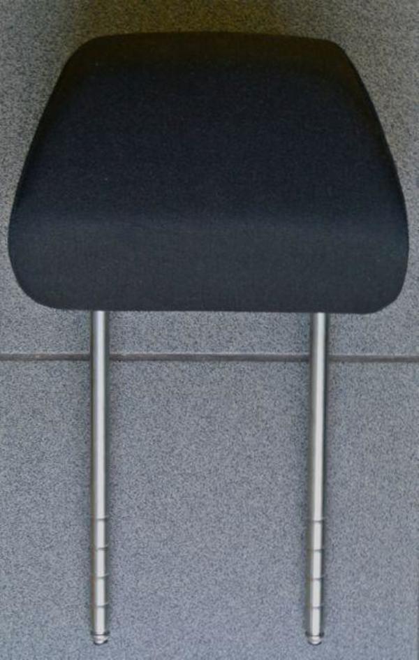 golf iv teile gebraucht kaufen nur 4 st bis 60 g nstiger. Black Bedroom Furniture Sets. Home Design Ideas