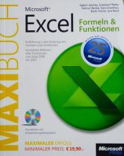 Excel 2000 bis