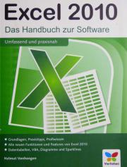 Excel 2007 und
