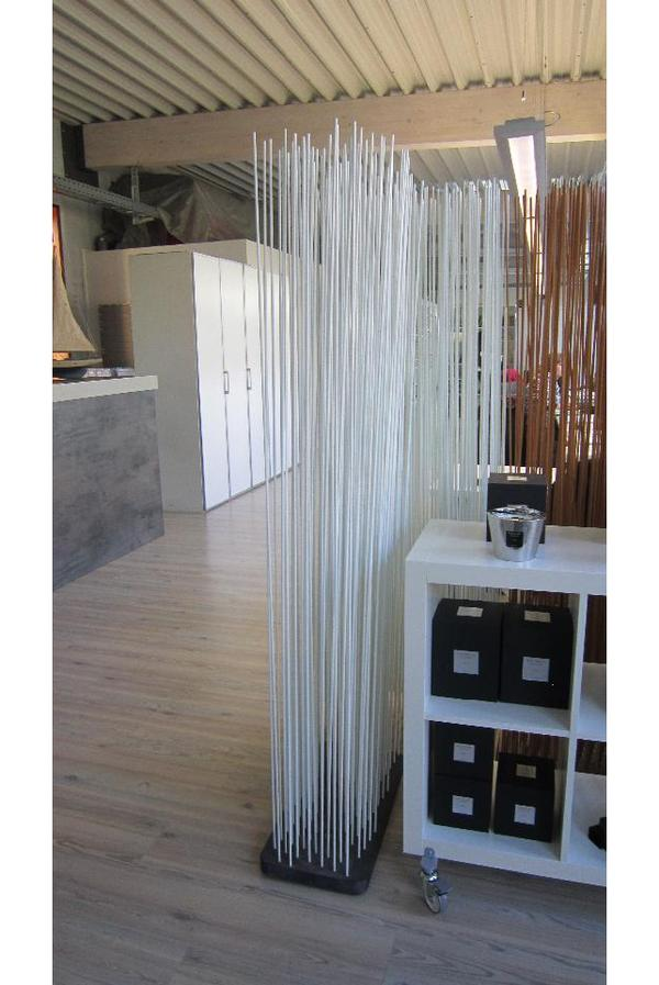 sonstiges f r den garten balkon terrasse extremis glasfaser sticks. Black Bedroom Furniture Sets. Home Design Ideas