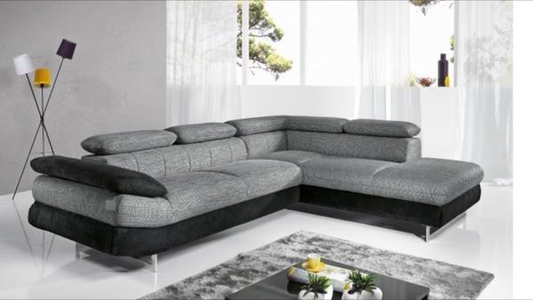fabrikneues sofa in leipzig polster sessel couch kaufen und verkaufen ber private kleinanzeigen. Black Bedroom Furniture Sets. Home Design Ideas