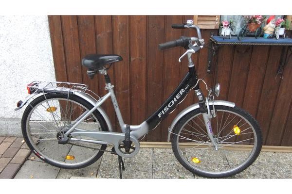mountainbike 26 zoll in buxheim mountain bikes bmx. Black Bedroom Furniture Sets. Home Design Ideas
