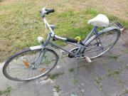 Fahrrad (Damenrad)
