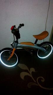 Fahrrad Laufrad für