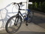 Fahrrad Trek MtB