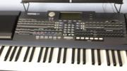 Farfisa F1 Keyboard