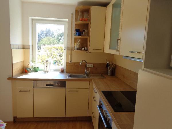 arbeitsplatte nobilia neu und gebraucht kaufen bei. Black Bedroom Furniture Sets. Home Design Ideas