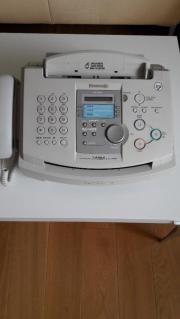 faxen-telefonieren-kopieren