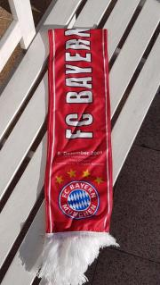 FC Bayern München,