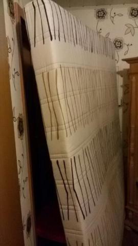kinderzimmer jugendzimmer m bel g nstig gebraucht kaufen bei local24. Black Bedroom Furniture Sets. Home Design Ideas
