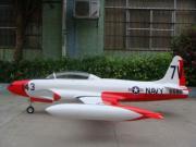 FeiBao T-33