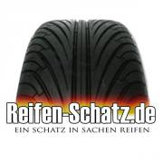 Felgen, Reifen, Sommer &