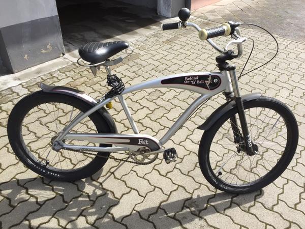 singlespeed fahrrader frankfurt Singlespeed fahrrad in stuttgart - günstig kaufen oder kostenlos verkaufen auf quokade singlespeed fahrrad in der rubrik sport & fitness kleinanzeigen auf quokade.