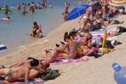 Ferien in Kroatien