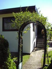 Ferienhaus, Bad Bodenteich
