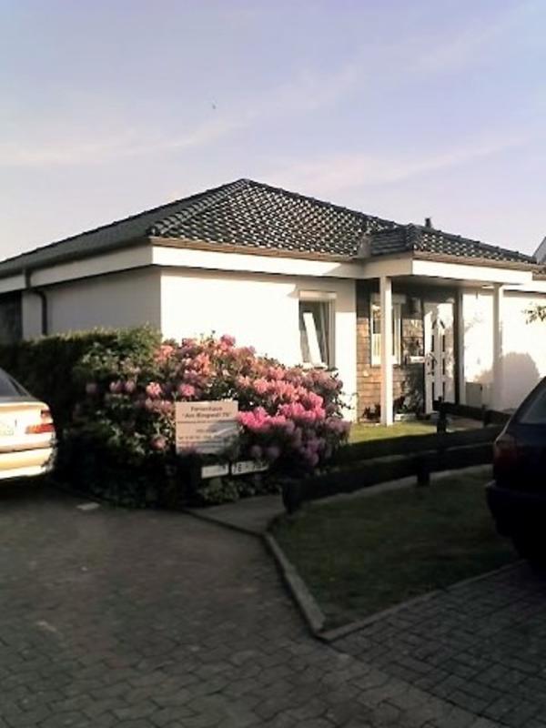 ferienhaus in cuxhaven ferienimmobilien deutschland kaufen und verkaufen ber private. Black Bedroom Furniture Sets. Home Design Ideas