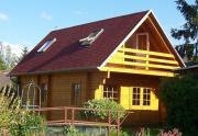 Ferienhaus Niex 4