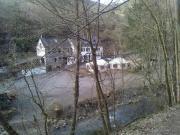 Ferienhaus Traumhafte Eifel -