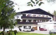 ferienwohnung österreich