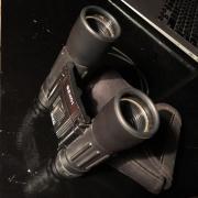 Fernglas TCM 10x25