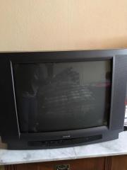 Fernseher ältere Modelle