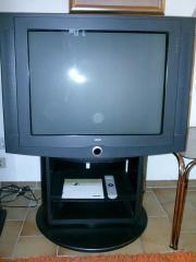 Fernseher LOEWE Nemos