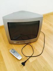 Fernseher Phillips