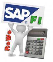 Finanzbuchhalter - Buchhalter - Sachbearbeiter