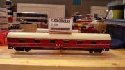 Fleischmann 5106 DSG