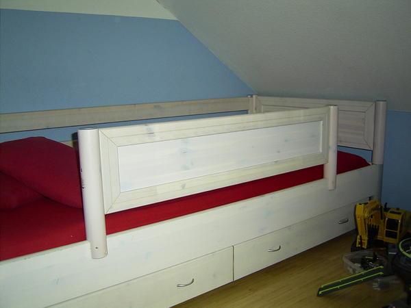 kinder jugendzimmer komplett einrichtungen heilbronn neckar gebraucht kaufen. Black Bedroom Furniture Sets. Home Design Ideas